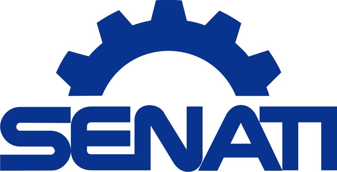 Servicio Nacional de Adiestramiento en Trabajo Industrial SENATI